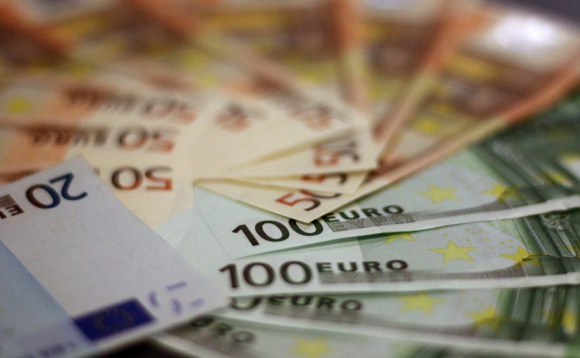 Polen und Euro: Statistiken