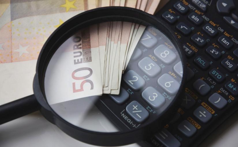 Vorteile und Nachteile der Eurozone